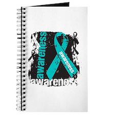 Scleroderma Awareness Journal