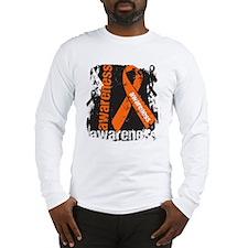 RSD Awareness Long Sleeve T-Shirt