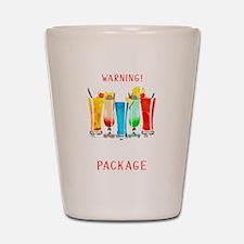 Evolution Wakeboarding Mug