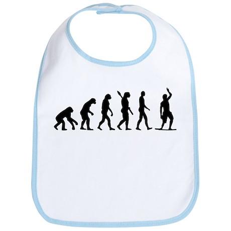 Evolution Slackline Bib