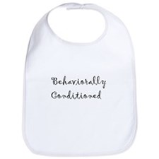 Behaviorally Conditioned Bib