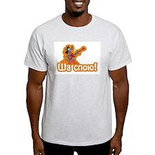 volk2 T-Shirt