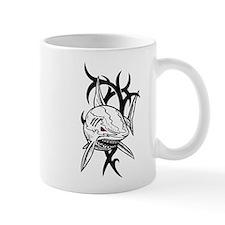 SHARK FISHING Mug