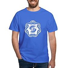 Seattle Seal T-Shirt