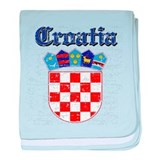 Croatia Cotton