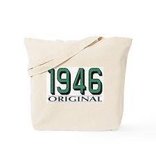 1946 Original Tote Bag