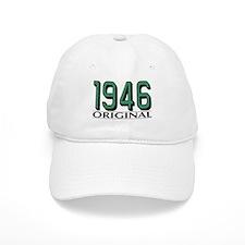 1946 Original Baseball Cap