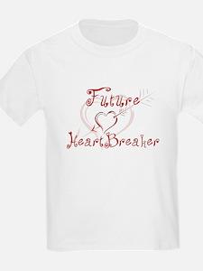 Future Heartbreaker T-Shirt