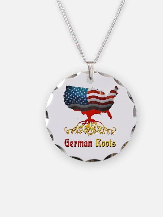 german jewelry german designs on jewelry cheap custom