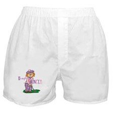 Hamptons Swinger Boxer Shorts