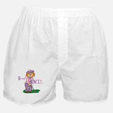 Hamptons Swinger Boxer Shorts