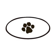 Paw Patches