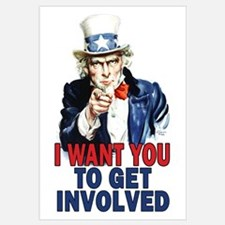More Uncle Sam Sayings