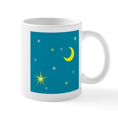 Moon Mug