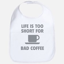 Coffee Bib