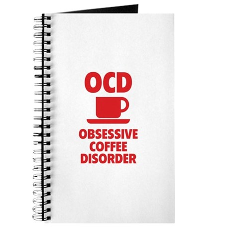 Ocd research paper help