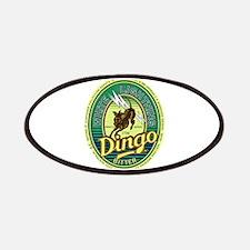 Australia Beer Label 4 Patches