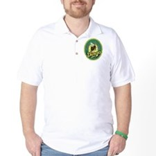 Australia Beer Label 4 T-Shirt