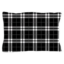 PJ Pattern Match-Up Pillow Case
