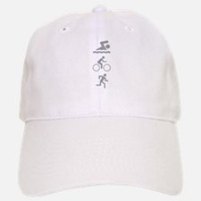 Triathlete Hat