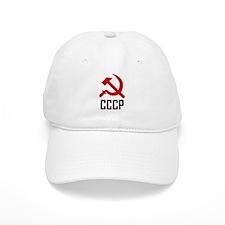 CCCP Cap