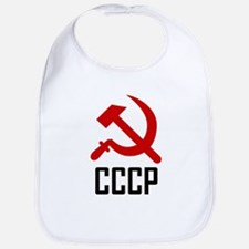 CCCP Bib