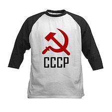CCCP Tee
