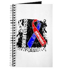 Pulmonary Fibrosis Awareness Journal
