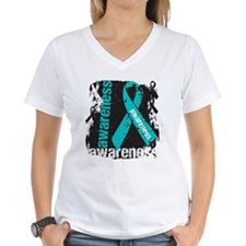 Polycystic Kidney Disease Shirt