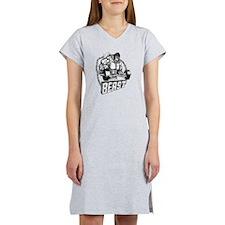 Kid Chaos T-Shirt