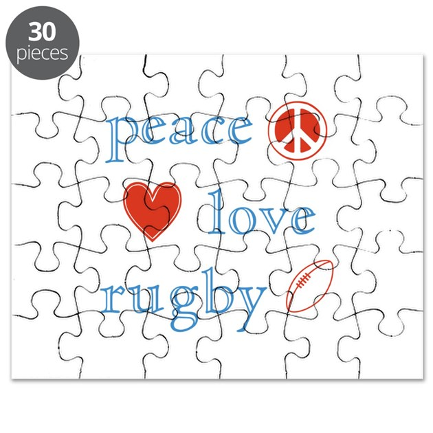 peace coloring pages puzzle - photo#8