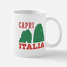 Capri Italia Mug