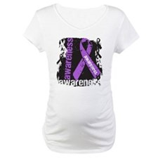 Lupus Awareness Shirt
