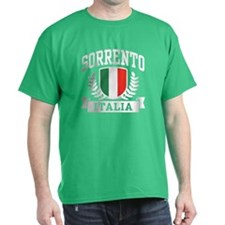 Sorrento Italia T-Shirt