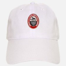 Canada Beer Label 6 Baseball Baseball Cap