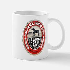 Canada Beer Label 6 Mug