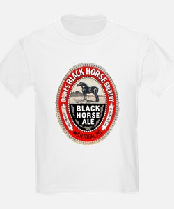 Canada Beer Label 6 T-Shirt