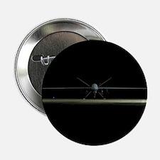 """MQ-9 Reaper 2.25"""" Button"""