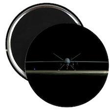 MQ-9 Reaper Magnet