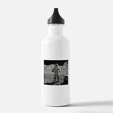 RightPix Moon G1 Water Bottle