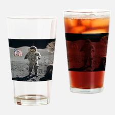 RightPix Moon G1 Drinking Glass
