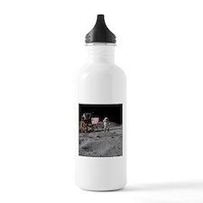 RightPix Moon F1 Water Bottle