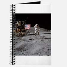 RightPix Moon F1 Journal