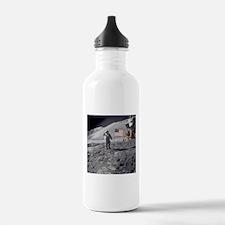 RightPix Moon E1 Water Bottle