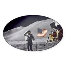 RightPix Moon E1 Decal