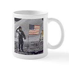 RightPix Moon E1 Mug