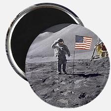 RightPix Moon E1 Magnet
