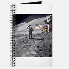 RightPix Moon E1 Journal