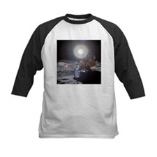 RightPix Moon DF Tee