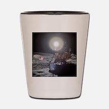 RightPix Moon DF Shot Glass